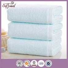 Brand new cotton blankets for hotel for wholesales