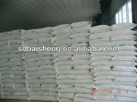 maize starch/ corn starch food grade manufacturer