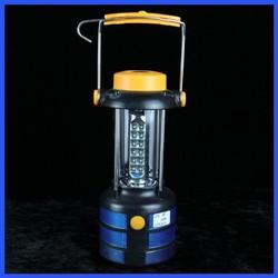 hot sale dry cell led camping lantern light, led light,lighting led