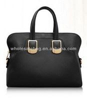 Fashion Elegance Designer The Actress Handbag Wholesale Women Ladies Hand Bag in Retail