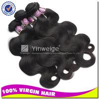 free shipping wholesale ali baba express hair, virgin brazilian hair