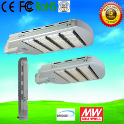 Shenzhen 70w high power aluminum module 45w 50w 120 watt led street light