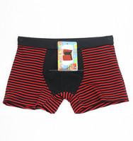 China Different fashion design 95% cotton and 5% spandex children in underwear pictures