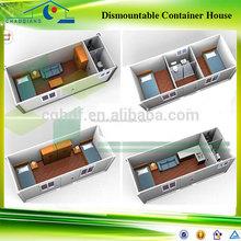 Homes Prefabricadas Casas Oficinas Impermeables