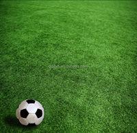 50mm Grass Turf Artifical Football Court