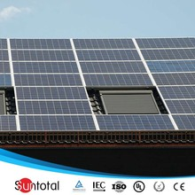 1kw 2kw 3kw 4kw 5kw 6kw 7kw 8kw 9kw 10kw solar water heaters flat panel with price
