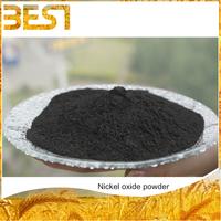 Best19Y top selling products in alibaba nickel babbitt nickel Oxide Powder