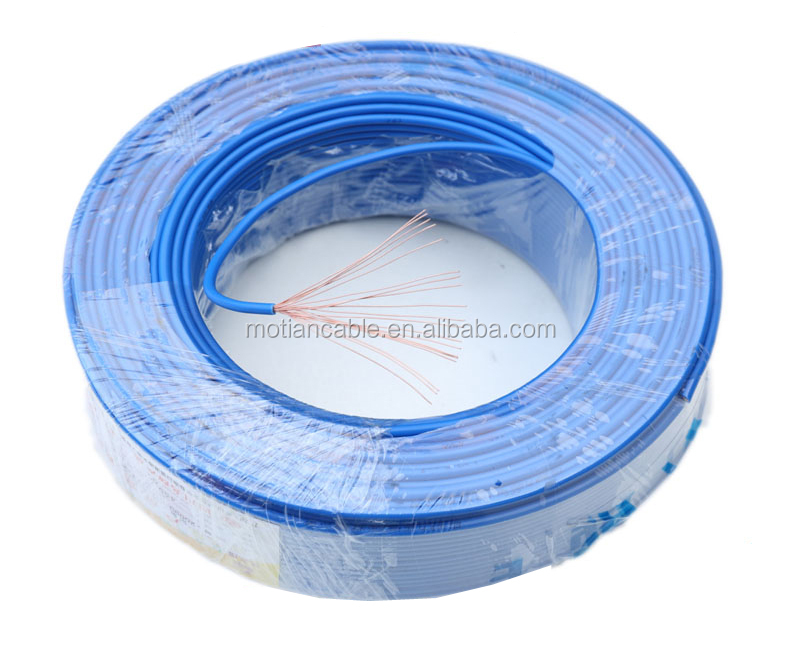 flexible electric wire pvc insulated copper wire h07v k buy flexible. Black Bedroom Furniture Sets. Home Design Ideas
