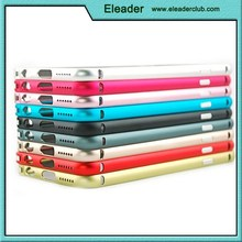 For iphone 6 case wholesale,hot selling bumper cases