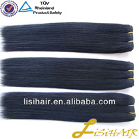 Top Grade Wholesale Your Own Brand Hair