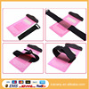 Hot selling small cheap Sport bag waterproof armband case sport armband bag for cell phone