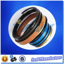High Quality And Economical Price Hydraulic Excavator Cylinder Seal Kit For Caterpiller 215C/CAT215C