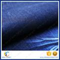 A estrenar venta al por mayor moda de algodón spandex tela de mezclilla en 2014 with alta calidad