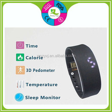 new design original factory cheap silicone smart watch functional watch