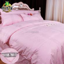 factory supplier soft silk quilt 100% mulberry silk bedding quilt
