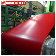 prepainted galvanized steel coil ppgi coil colorful zinc coated steel sheet for construction material