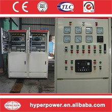 Cooling system for generators self generating power parts for sale