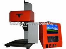 VIN code marking machine rotary dot peen engraving machine made in China