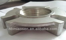 Hot Sale Precision Casting Iron