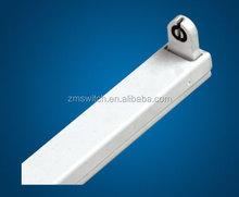 C7 T8 LED or fluorescent light fixtures