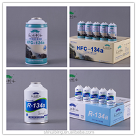 sale 200g, 250g, 300g packing refrigerant r134a