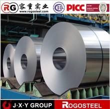 aluzinc e c aluminum galvanized gi steel sheet 0.12-1.2mm thickness