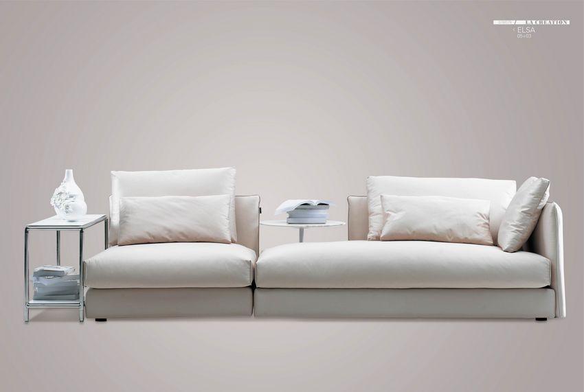 Elsa Minotti Sofa Buy Minotti Sofa Sofa Sofa Product On