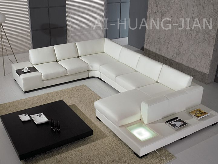 led canap canap en forme de u arabe canap de style italie canap canap salon id de produit. Black Bedroom Furniture Sets. Home Design Ideas