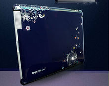 2012 new design hard case for ipad