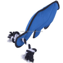 2015 New Pet products durable dog toys