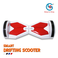 Popular in the world hands free new mini smart 2 seat electric trike scooter with CE/RoHs cetificate china