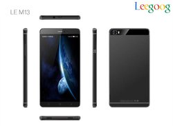 Cheapest smart phone 6 inch smartphone 6 inch with 3G GPS Android