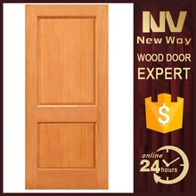 24 inches main modern solid wood exterior doors designs home