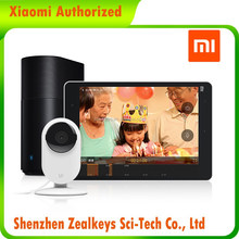 House use Yi Webcamera Authorized Original Xiaomi Xiaoyi Smart Camera