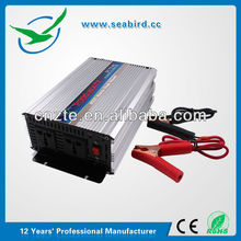 2000w Modified Sine Wave 220v solar power frequency Inverter