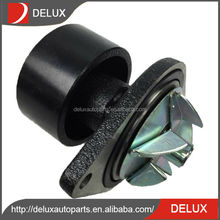 2015 hot selling products water pump for perkins engine
