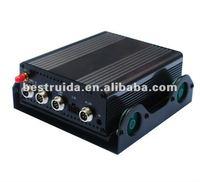 Digital video record h.264 network dvr software