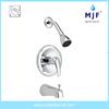 Bathroom Single Handle CSA CUPC Faucet Shower (Model No.TS21211CP)