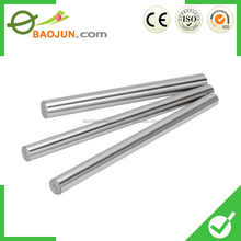 stainless steel round bar india