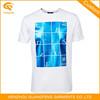 T Shirts Manufacturers China, 100 Cotton Fabric For T-Shirt, T-Shirt Men