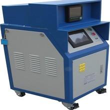 post welding heat treatment machine
