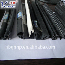good elasticity rubber seal for auto