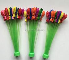 Magic Balloons/ 100 water Balloons per minute !/bunch o balloons magic balloons fill with water