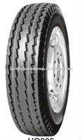 cheap Double Road Bias Truck Tire 8.25-20 PR16