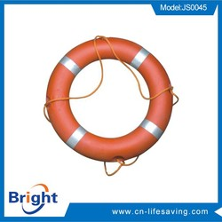 2015 new inflatable buoy manufacture wholesale