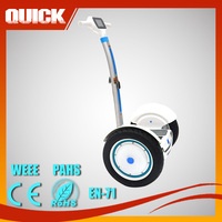 China factory CE,ROHS certificated wheel unicycle leisure exercise and out door sports equipment electric bike motor kit