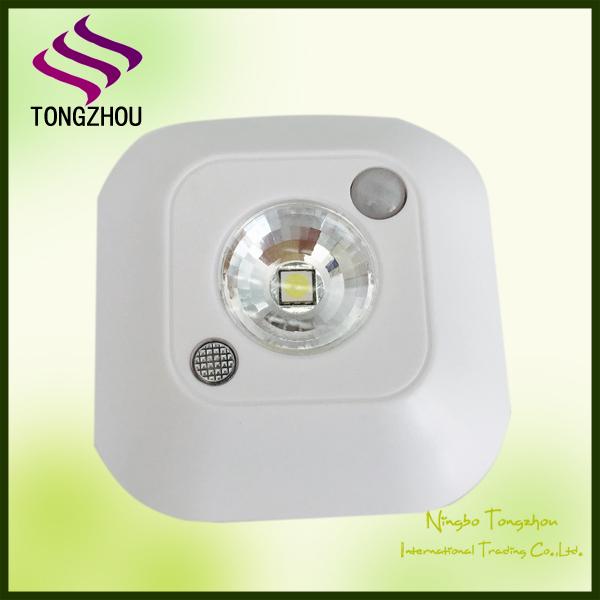 portable battery operated led lights with motion sensor. Black Bedroom Furniture Sets. Home Design Ideas