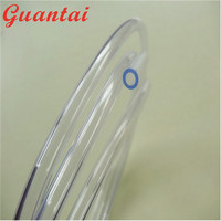 factory flexible, durable, non-toxic, without odor pvc pipe rates