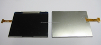 Factory Price LCD display and touch screen digitizer assembly For Blackberry Porsche Design P9981