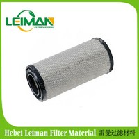 C 16 247/1 / 1908868 Iveco truck air filter